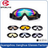 Factory Dropshipping Promotional Cheap Bike Motorcycle Sports Goggles
