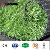 The Best Beautiful Artificial Grass