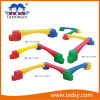 China Best Sell in Kindergarden Plastic Toys