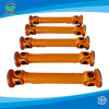 Customized Nonstandard Cardan Shaft for Diesel Engine