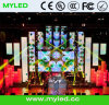 HD Indoor Full Color Video Big Stage LED Display Show
