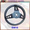 Steering Wheel (SW10) for Karting, UTV.