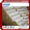 Hot Sale Thermal Insulation Glass Wool Blanket