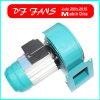 High Pressure Centrifugal Ventilator