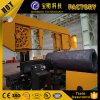 High Quality G4028 Universal Band Saw/Metal Cutting Machinery