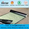 Rapid Response Self Adhesive Waterproof Membrane