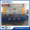 Hydraulic Bending Machine for Making Door Frame with High Quality