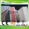 High Quality Magnesium Oxide Fire Proof XPS Sandwich Panels