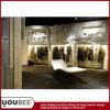 Unique Display Furniture for Ladies′ Clothes Retail Store Design