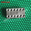Stainless Steel 316 CNC Turning Jet Metal Lathe Parts