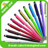 Wholesale Promotional Stylus Touch Pen (SLF-SP019)