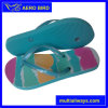 2016 Lovely Jelly Straps Girls Summer Beach Sandal