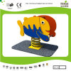 Kaiqi Cute Children′s Animal Rocking Spring Rider Toy for Playground (Kq50162D