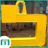 C Hook Mainly Used Horizontal Lifting of Steel Coil