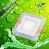 1120lm 16W 1680lm 24W 220V LED Ceiling Light Lamp