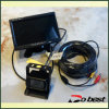 Bus LCD LED Camera Monitor
