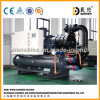 40.0 Ton Industrial Oil Cooler Oil Chiller