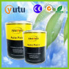 Yutu - M041k Metallic Basecoat - Spray Automotive Paint