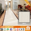 Half Body 80X80 Porcelain Vitrified Floor Tile (J8M11)