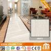 Foshan Vitrified Floor Tile 80X80cm Hotsale New Design (J8M11)