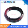 Oil Seal for Toyota 52*70*8.5/14 (90311-52022)