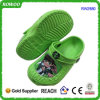 1-3 Years Old Comfort Baby Clogs Shoes (RW28292)