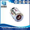 Stainless Steel All Kinds of Sizes Gr Coupling