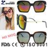 Handmade Polaroid Sunglasses Brand Name Sunglasses Sun Glasses
