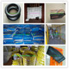 3.00-17, 3.00-18 Natural Rubber Motorcycle Inner Tube