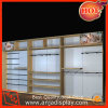 MDF United Wall Cabinet for Retail Shops