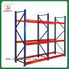 Metal Pallet Racking, Storage Rack Warehouse Racking (JT-C06)