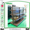 Light Duty Convenience Store Equipment and Shelving
