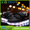 Luminous Shoes for Children USB Charging on Sports Shoes