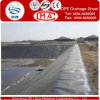 1.5mm HDPE Geomembrance for Highway