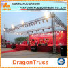 Aluminum Roof Truss, Stage Truss for Sale