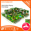 Best Price Baby Sports Comfortable Indoor Playground Maze Play