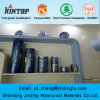 Corrosion Tape\Roofseal Sealant Tape