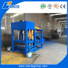 Qt4-25 Factory Block Making Machine Brick Molding Machine