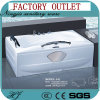 Sanitary Ware Hot Tub for Family (541)
