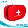 Medical Custom Personal Emergency First Aid Kit