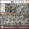 Chinese Cheap Seawave White Granite Flooring Tiles