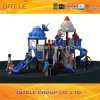 2015 Space Ship Series Outdoor Children Playground Equipment (SP-08001)