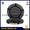 16g Las Vegas Centennial Metal Chip (SY-F03-1)