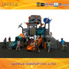 2015 Space Ship II Series Outdoor Children Playground Equipment (SPII-07001)