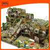 Big Kids Kate Dinosaur Indoor Playground Equipment Prices