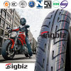 China Motorcycle Tyre Manufacturer Cheap Motorcycle Tyre