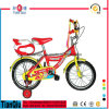 2016 Scooter Bike Steel Material Children Bicycle Kids Bike