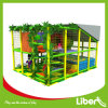 Professional Manufacturer Indoor Inflatable Playground Equipment
