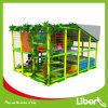 Professional Manufacturer Indoor Inflatable Playground Equipment
