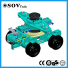 Hydraulic Vehicle System for Shipping Transportation Competitive Price (SOV-V)